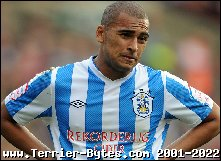 James Vaughan hits hat-trick in win over Doncaster